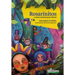 Rosarinitos y otros cuentos