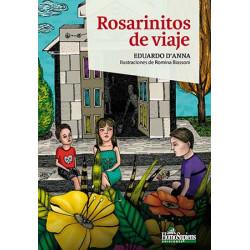 Rosarinitos de viaje