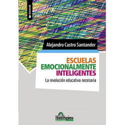 Escuelas emocionalmente inteligentes