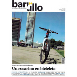 Revista Barullo num 1