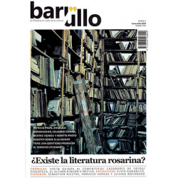 Revista Barullo num 2