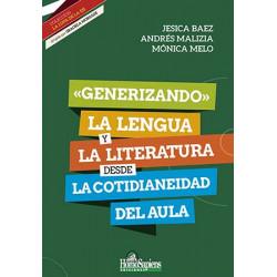 Generizando la lengua y literatura