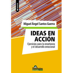 Ideas en accion