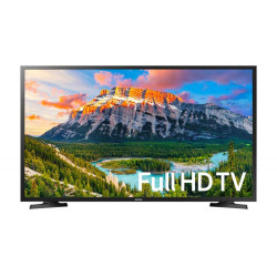 "SMART TV 43"" SAMSUNG FULLHD J5290"