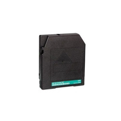 CINTA DATOS IBM 3592 JB TAPE CARTRIDGE 700GB 23R9830