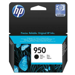 CARTUCHO HP 950 NEGRO ORIGINAL 8100 8110 8600