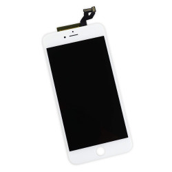 MODULO DISPLAY PANTALLA TACTIL TOUCH IPHONE 6S