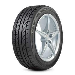 Neumatico Eximia Pininfarina Sport 215/45 R17 91w Tl